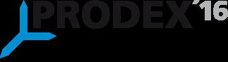 prodex2016.png