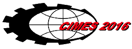 CIMES2016.png