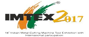 IMTEX2017.png