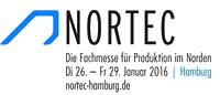 Nortec2016.png