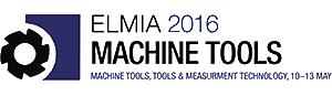 verktygsmaskiner2016.png
