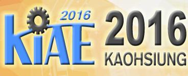 KIAE2016.png