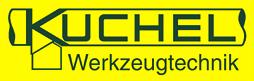 kuchel.png