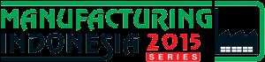 ManufacturingMyanmar2015.png