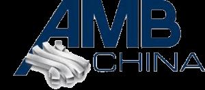 AMBChina2015.png