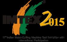 imtex2015.png
