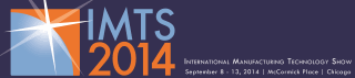 IMTS2014.png