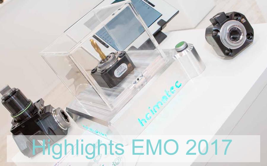 EMO-Web-Start-4.jpg