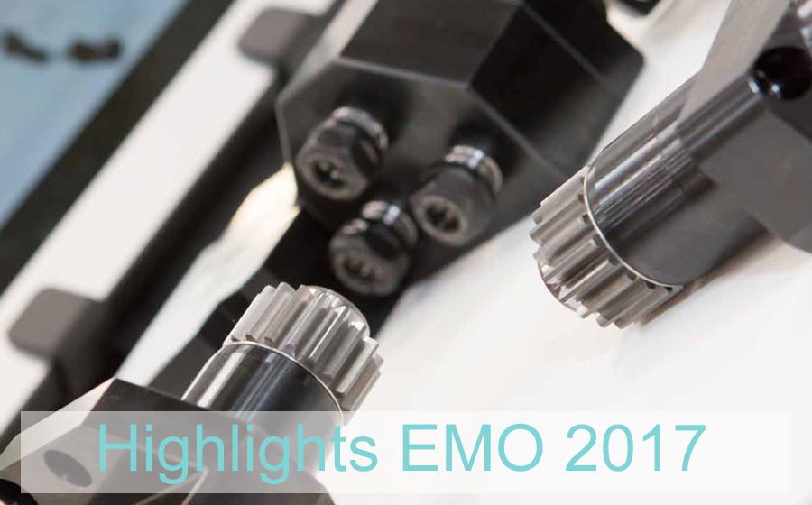 EMO-Web-Start-5.jpg