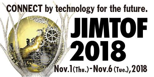 Jimtof Logo