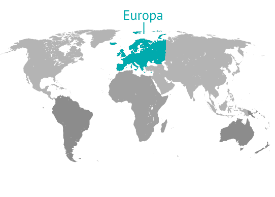 map_europe.png