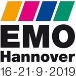 EMO Messe 2019