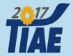 tiae2017.png