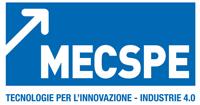 MECSPE 2019