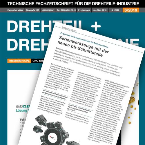 Drehteil+Drehmaschine 11-2019