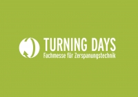 Turning Days 2019