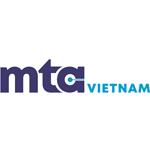 MTA Vietnam