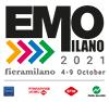 Logo_EMO_MILANO_2021.png