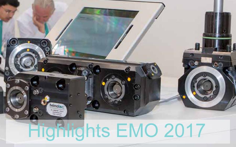 EMO-Web-Start-2.jpg