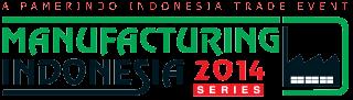 ManufacturingIndonesia2014.png