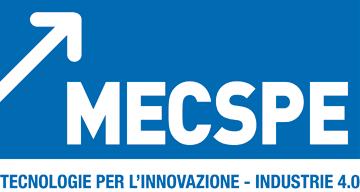 mecspe2017.png